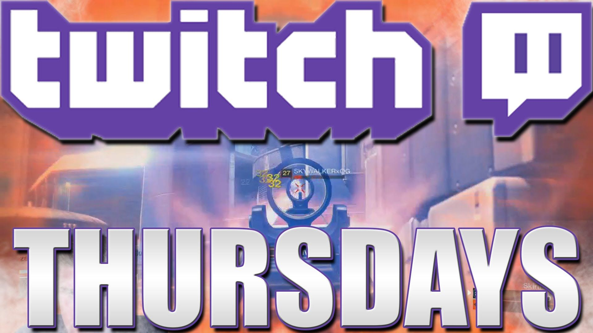 Destiny flawless gameplayrage quittwitch thursdays