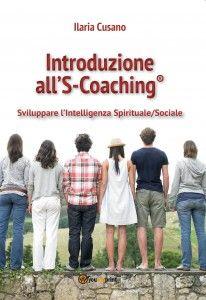Life coaching spirituale - MySerendipity
