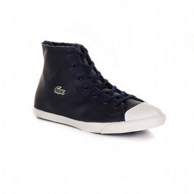 Buty Trampki Lacoste Http Sklep Sizeer Com Lacoste L27 Mid Ci Lacoste Marka La 17 Converse Chuck Taylor High Top Sneaker Chucks Converse High Top Sneakers