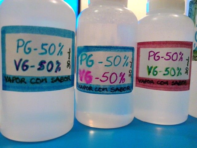 Vapor com sabor diy e liquid pg 50 vg 50 vaping ideas vapor com sabor diy e liquid pg 50 vg 50 solutioingenieria Gallery