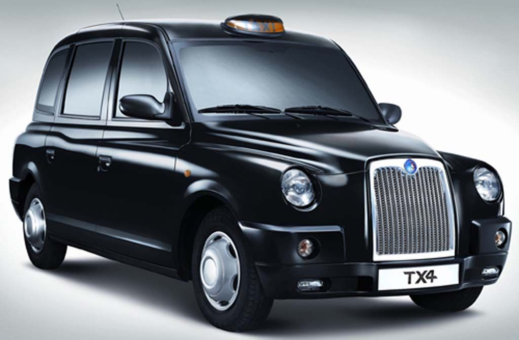 Car Of My Dreams New British Black Taxi Iconic London Black Cab Could Soon Vanish London Taxi Black Cab London Black Cab