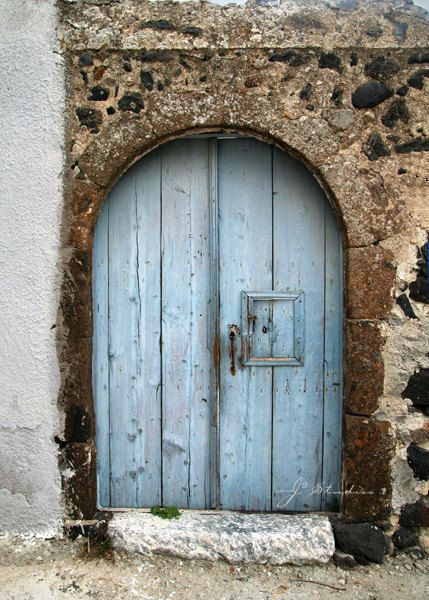Hey I found this really awesome Etsy listing at //.etsy.com/listing/80637872/blue-door-photo-door-photography-fine & Hey I found this really awesome Etsy listing at https://www.etsy ...