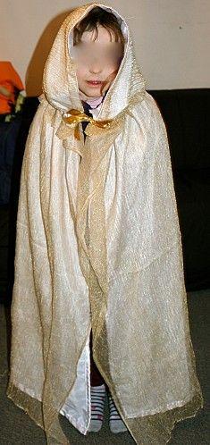 3bd4d92ce2fa1 Une cape pour une petite princesse - Le blog de Mimi la Bidouille ...