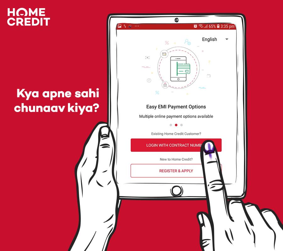 Best Instant Personal Loan App In India Personal Loans Loan Cash Loans