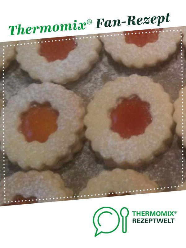 Terrassenplätzchen #celebrationcakes