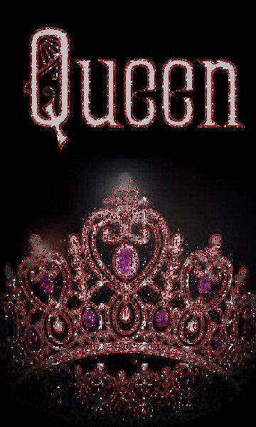 I AM STILL HIS QUEEN THESE ARE SO SWEET AND FOUND ONE FOR HIMHE IS FOREVER MY LOVING KING