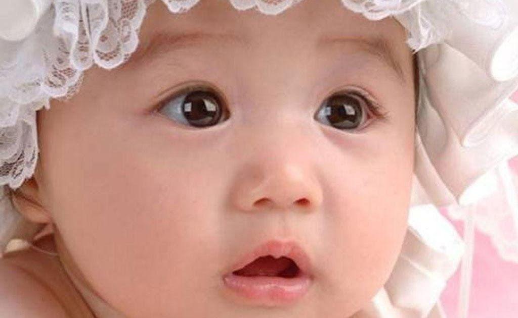 Top Gambar Bayi Lucu Dan Imut Bergerak Untuk Fb Download 64 Foto