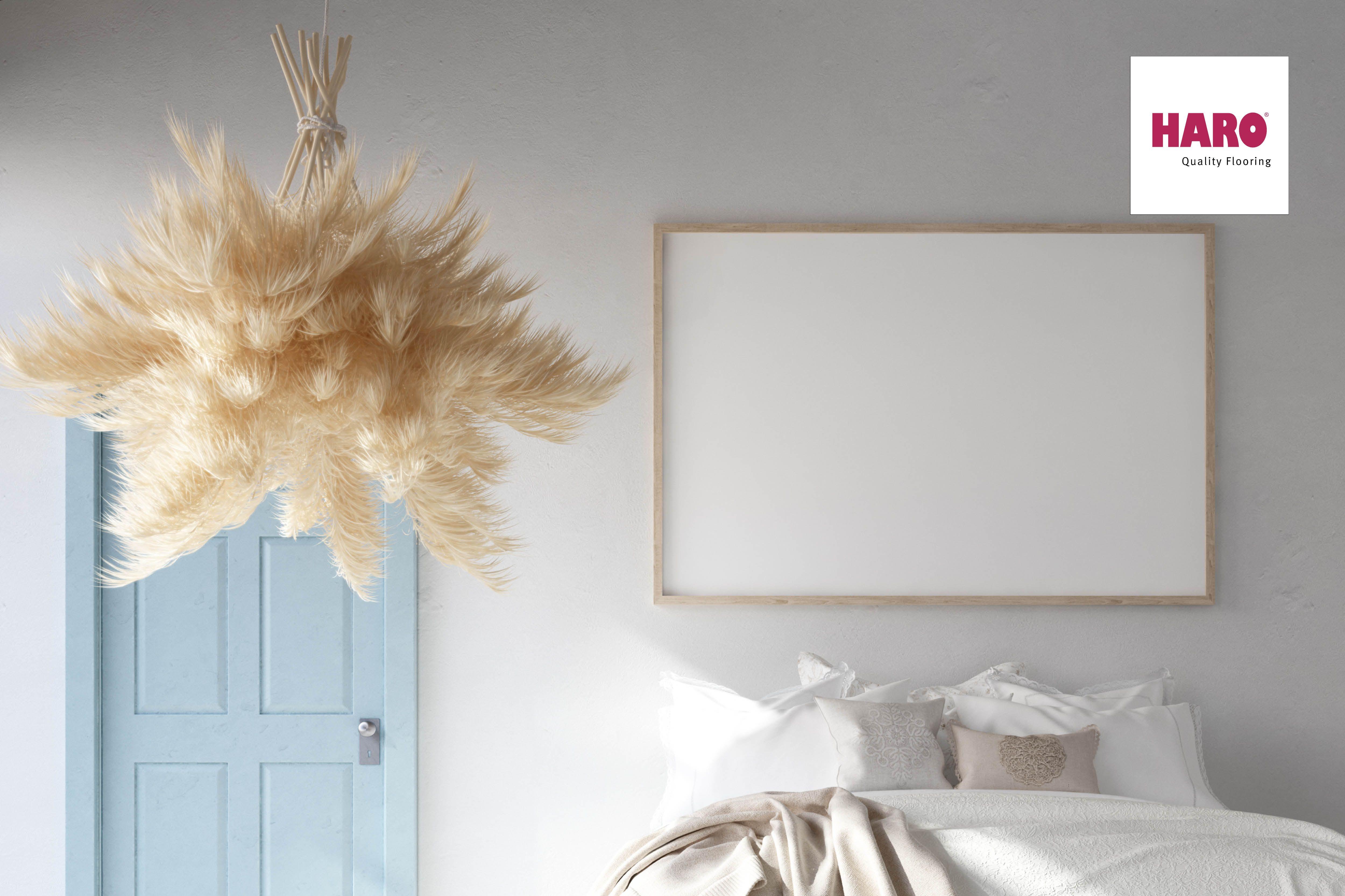 Indirekte Beleuchtung Im Schlafzimmer Die Ist Mittlerweile Vom Trend Zum Standard Geworden Aber Was Macht Man Nun Mit Schoner Wohnen Wohnen Und Leben Wohnen