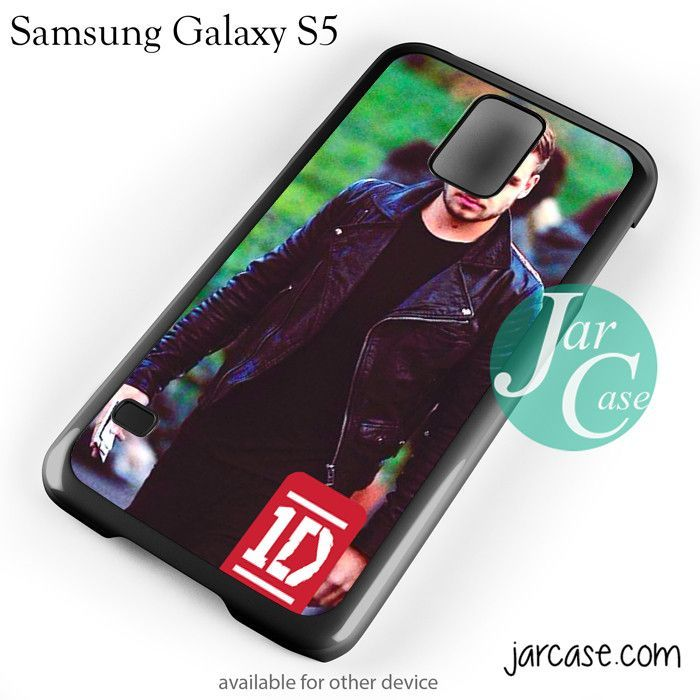 Liam Payne One Direction Phone case for samsung galaxy S3/S4/S5