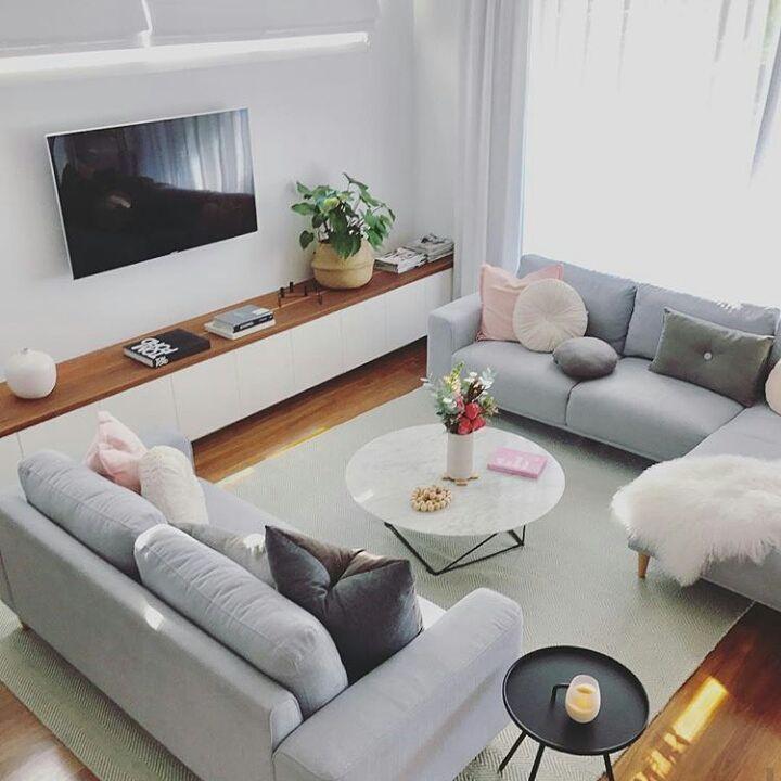 Industrial Home Design Endüstriyel Ev Tasarımları: Instagram'da SevgiliEvim