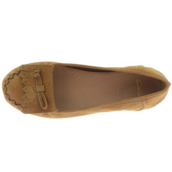 Kjøp Flattered Sko til dame på nett | FASHIOLA.no