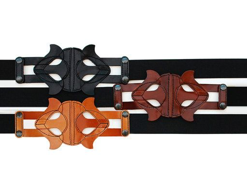 Leather Accessories Leather Women Belt Waist Rubber Belt Rough Leather Belt Gift For Her Kemer Aksesuarlar