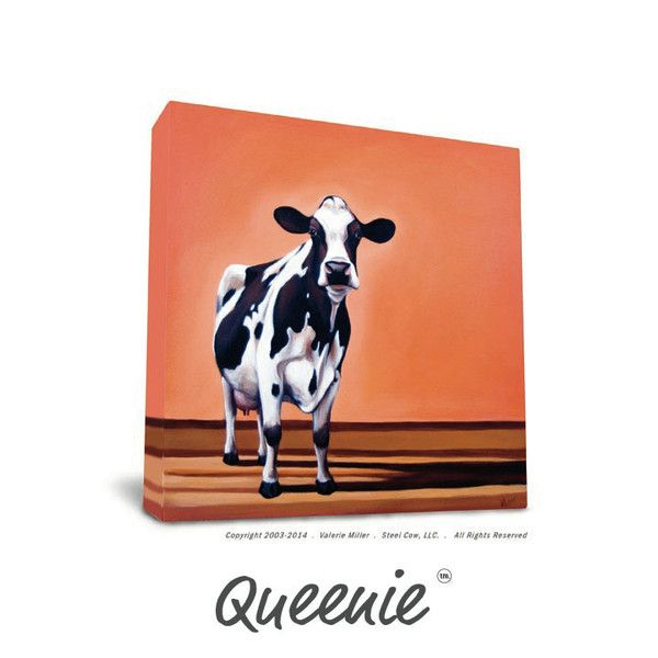 I'm Queenie..I love beauty (like myself). I dream of being an artist and painting.