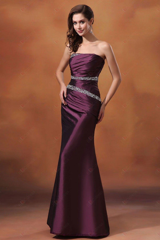 Pin von eli.na auf Wedding | Ballkleid, Kleider, Abendkleid