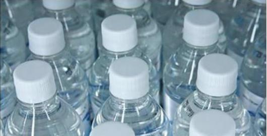 acido urico na gestante acido urico elevado remedio natural medicamentos para la gota en argentina