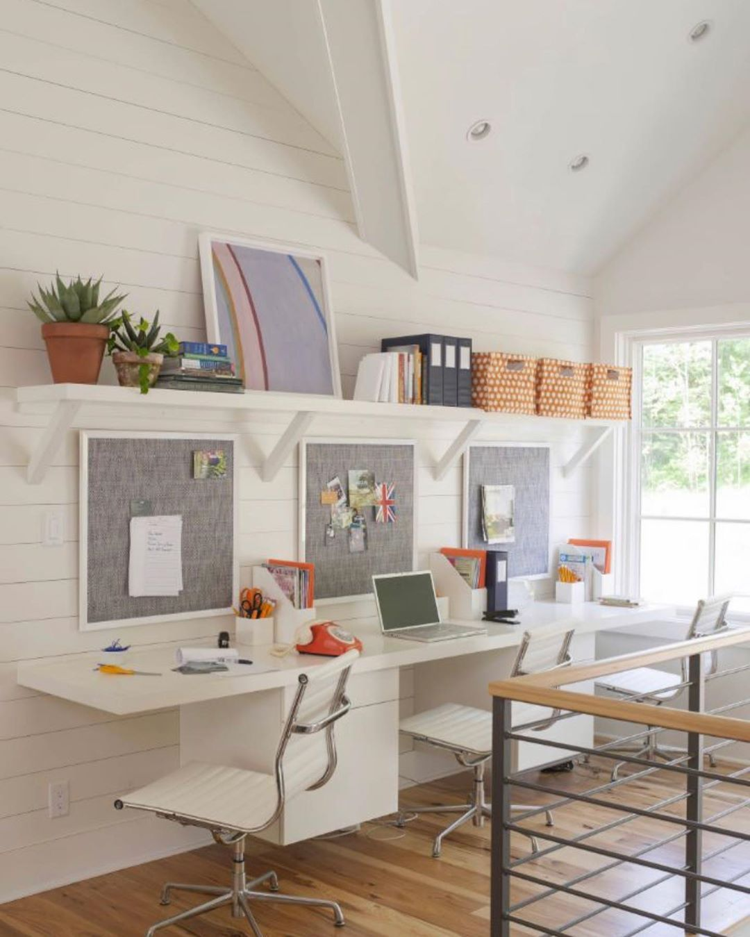 Do your little ones need a dedicated space to do homework
