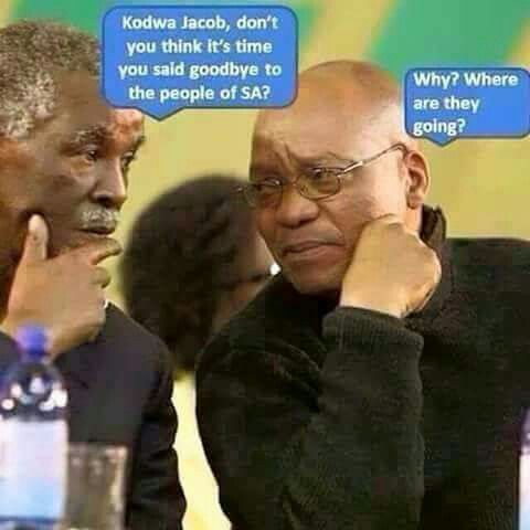 Pin By Esethu Mndayi On I Say In 2020 Just For Laughs Sayings You Say Goodbye