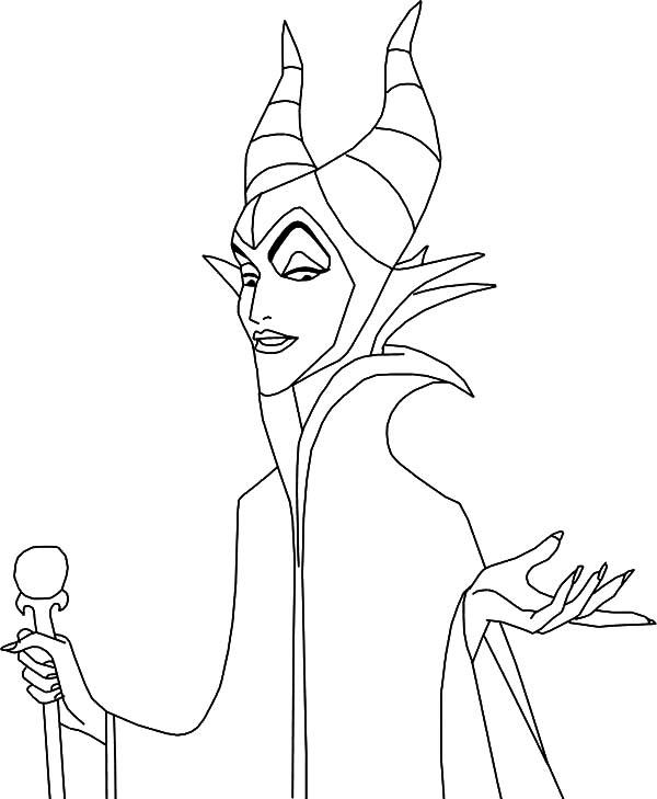 ausmalbilder die königin der mauren malvorlagen color
