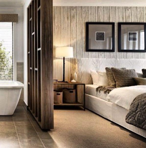 Carlisle homes - bedroom Bedrooms Pinterest Carlisle, Bedrooms
