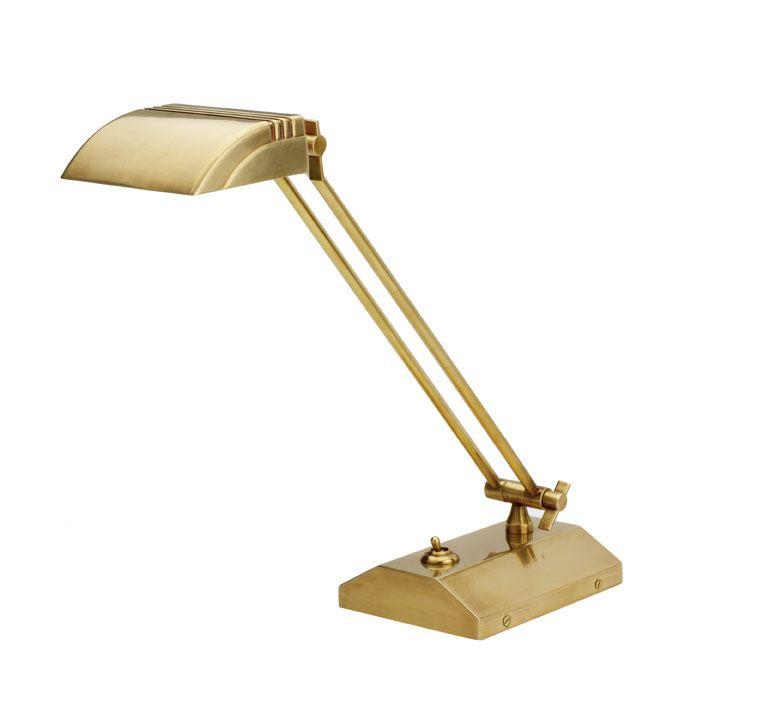 T2 013 Arrow Halogen Desk Lamp Desk Lamp Halogen Desk Lamp Chrome
