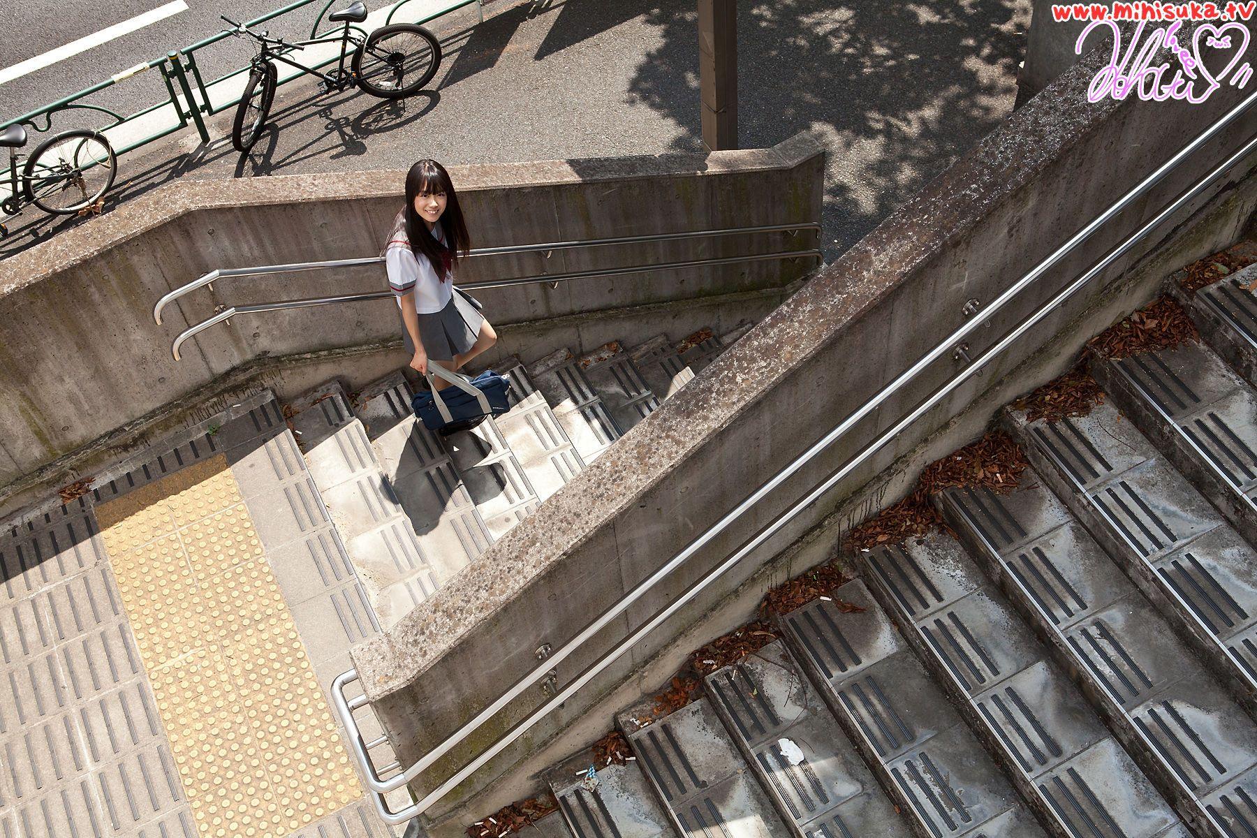imouto.tv 小学生  imagesize:1800x1200 jp.mp4jpg.icu