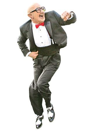 Image result for dancing man pictures