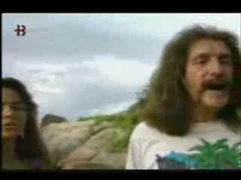 Baris Manco Domates Biber Patlican Www Turkcerock Net Baris Sarkilar Muzik