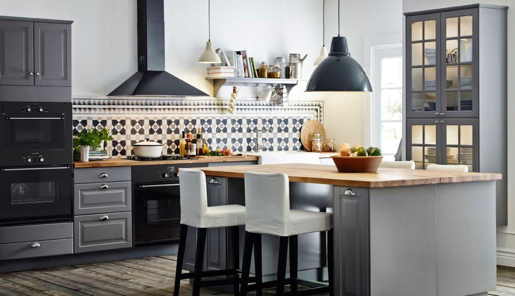 Kitchen Cabinets Ikea Vs Home Depot Dim Pinterest Cabinet