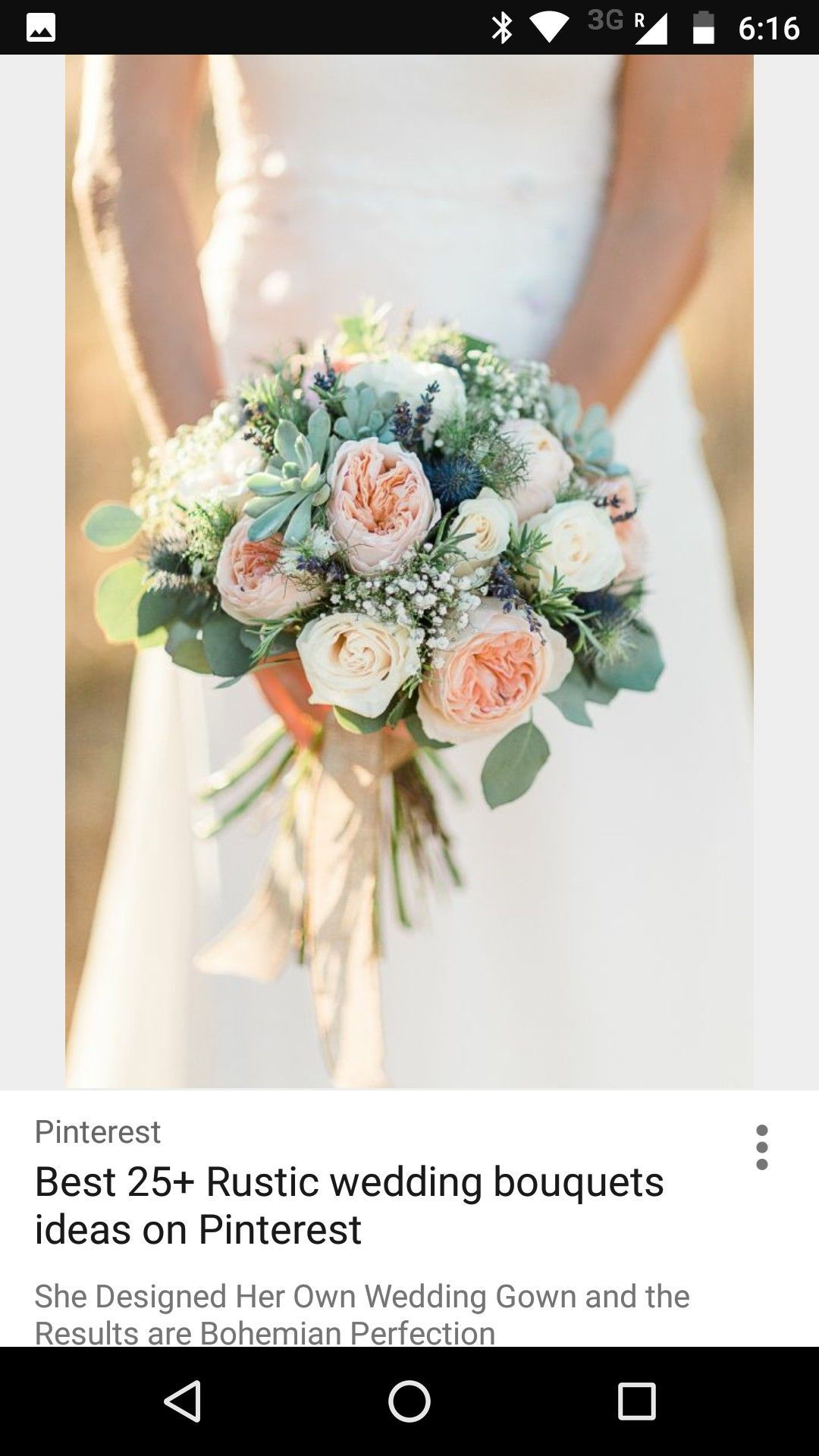 Pin By JuratÄ— AndruskaitÄ— On W E D D I N G Blue Wedding Bouquet Spring Wedding Bouquets Succulent Bouquet Wedding