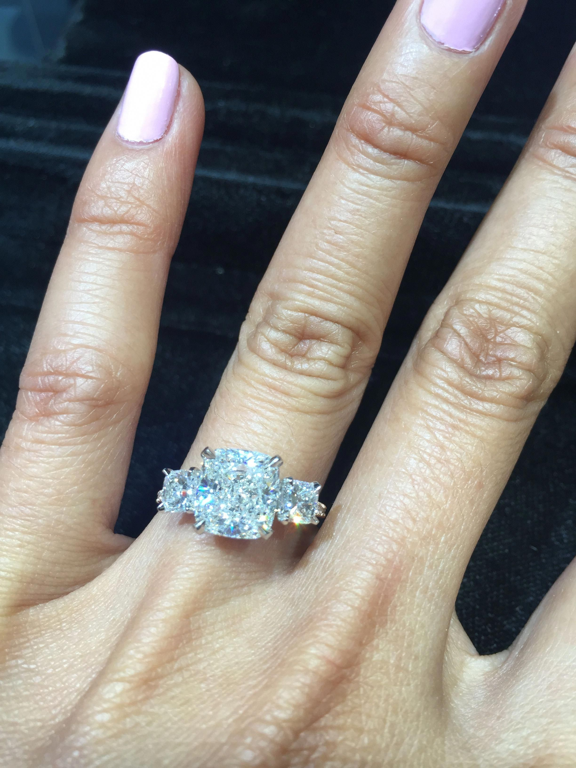 Matching Wedding Rings Right Hand Rings A Engagement Ring 20190322 Wholesale Engagement Rings Vintage Engagement Rings Classic Engagement Rings