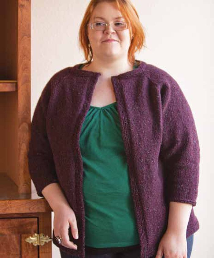 Must Try 5 Free Knitting Patterns For Women Knitting Patterns On