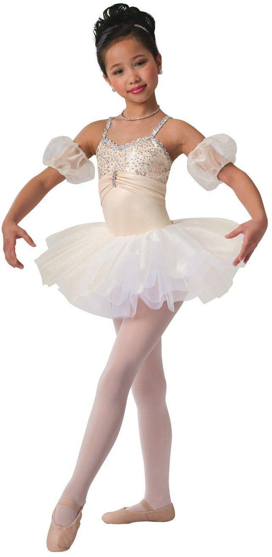 588fd1ef4 15220 Felicity (Short)  Ballet Girls