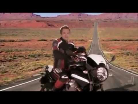 HYSTERICAL SPOOF OF VIDEO RESUMES If you haven\u0027t seen it already