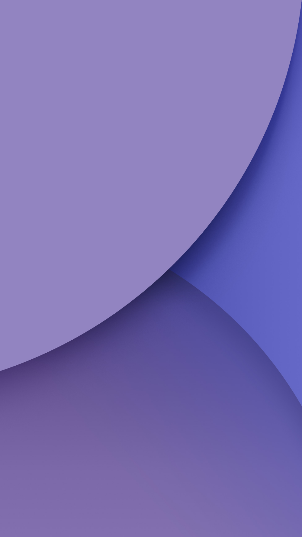 2K Mobile Wallpaper Background Wallpaper Background
