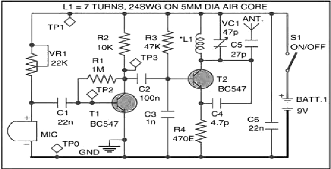 150 watt power amplifier circuit working and applicationswiring a pa system diagram wiring
