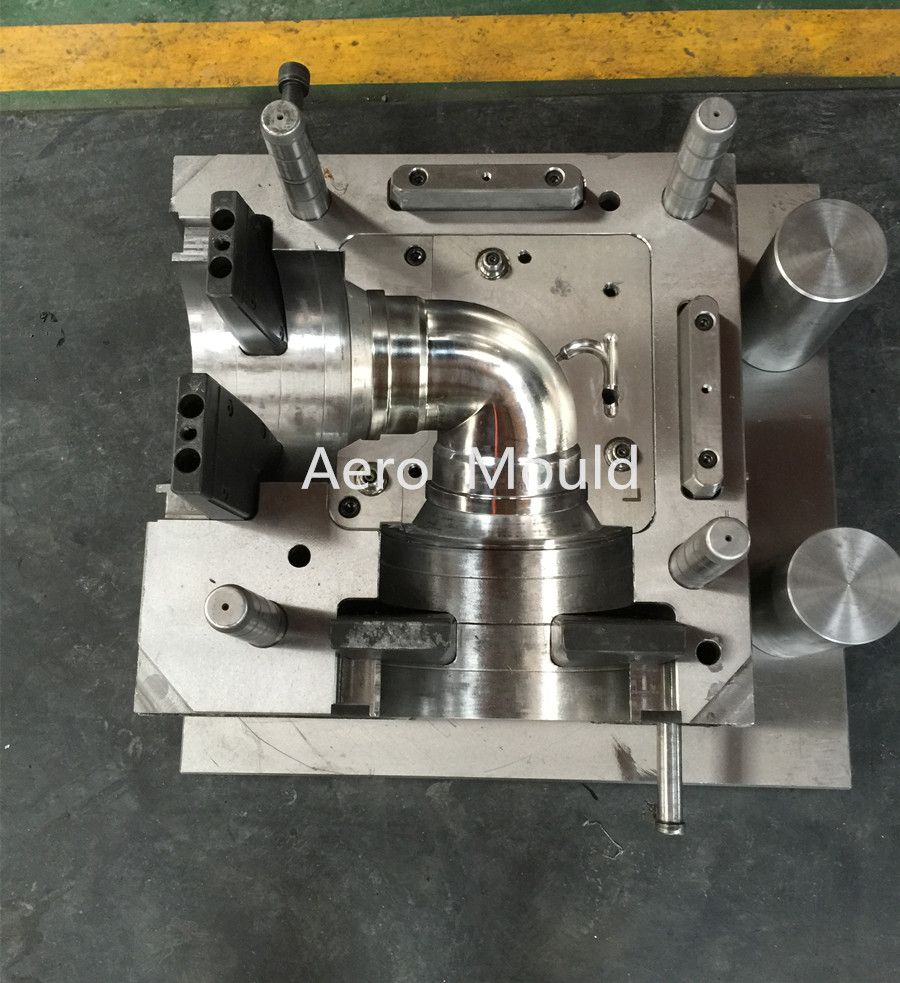 AERO MOULD CO , LTD is a reliable plastic injection mould