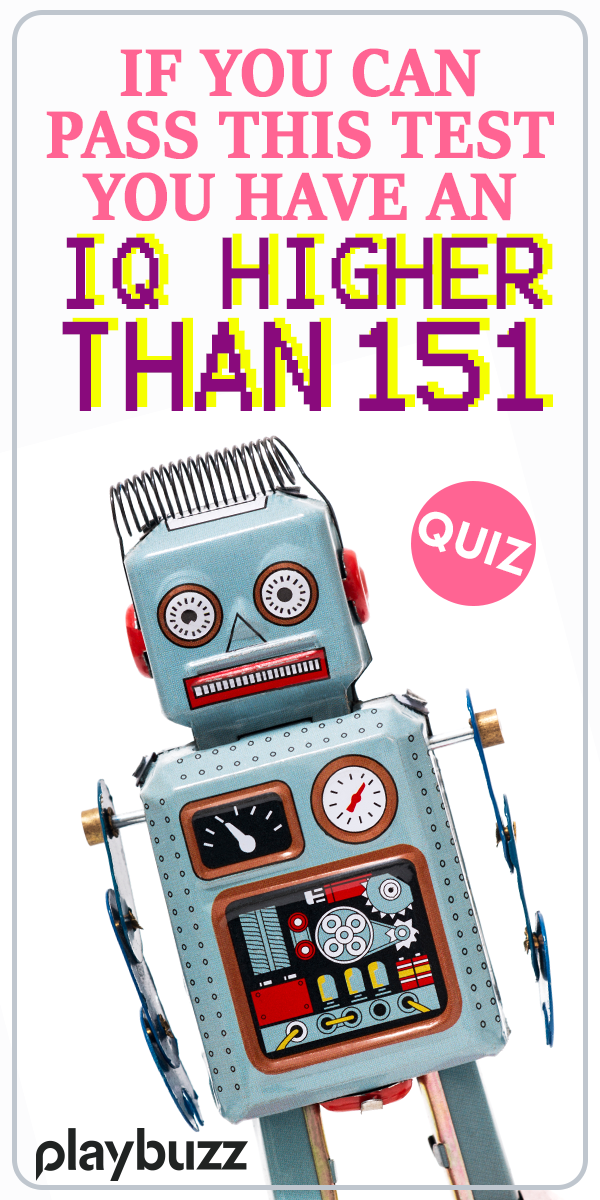 Pin on General Knowledge & Trivia Quizzes