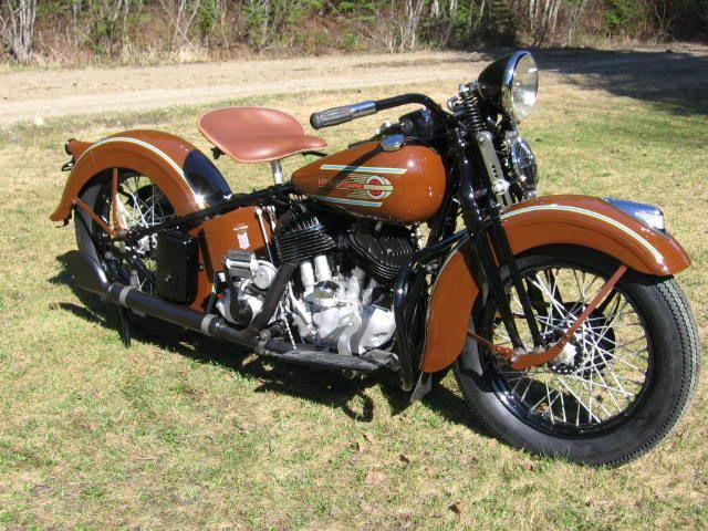 Antique Motorcycles Vintage Motorcycle Restoration Vintage