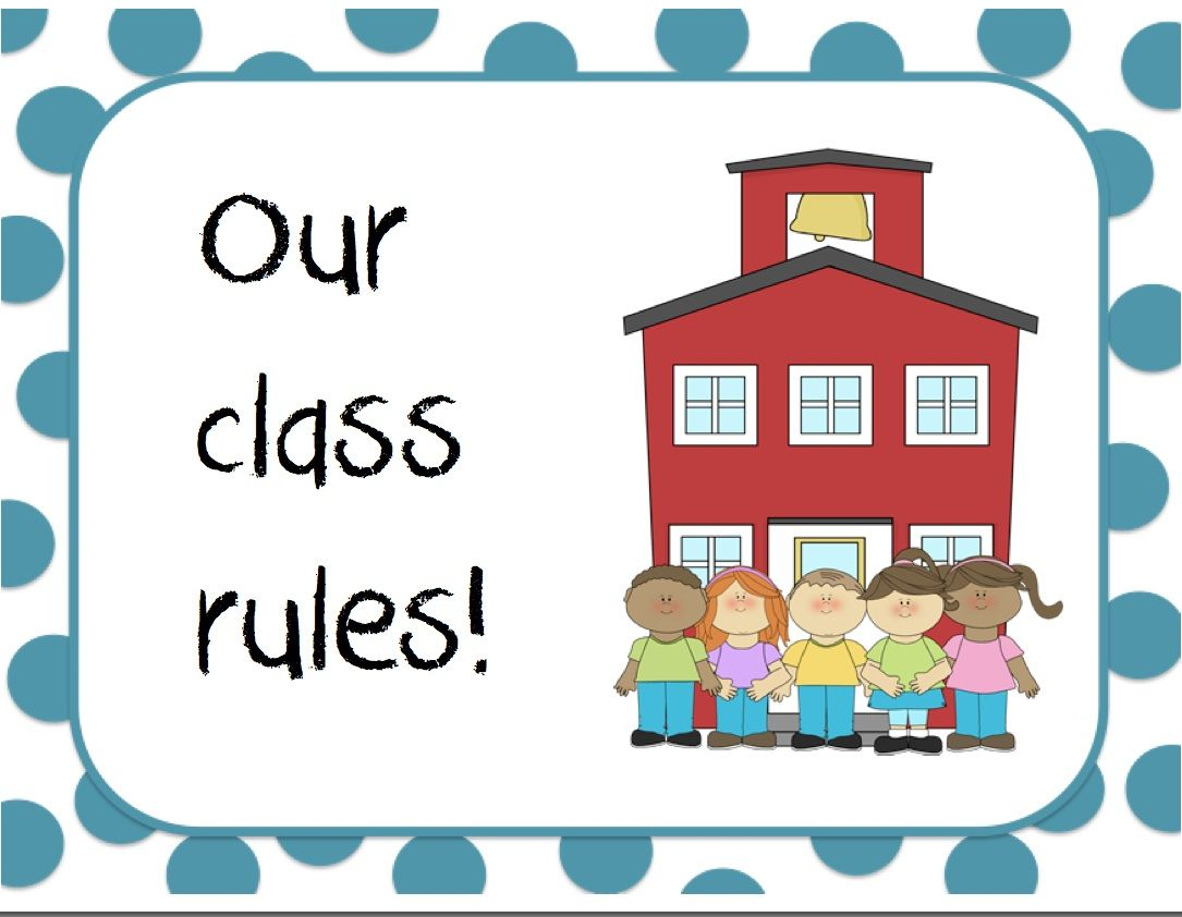classroom rules clipart images pictures becuo anglais pinterest rh pinterest ca classroom rules clipart images classroom rules clipart black and white