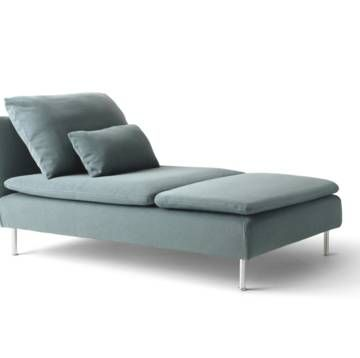 Sofa Covers CAT LOGO IKEA