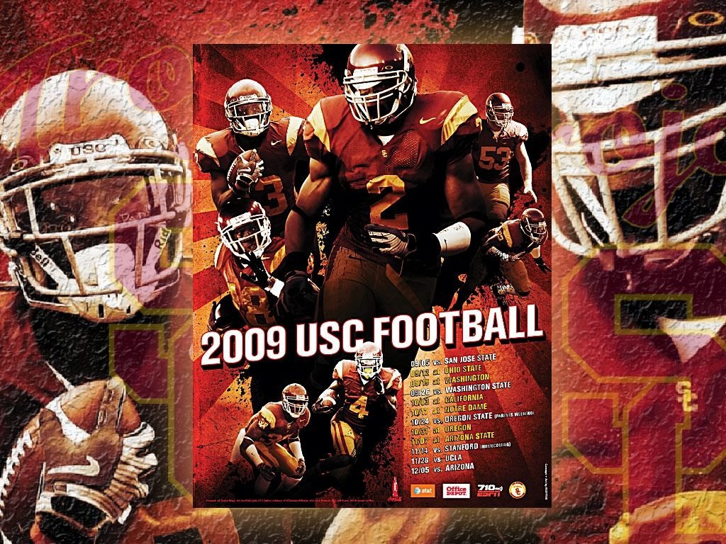 Free Usc Trojans Iphone Wallpapers Install In Seconds 15 To Choose From For Every Model Of Iphone And Ipod Touch Ever Made Usc Usc Trojans Trojans Football