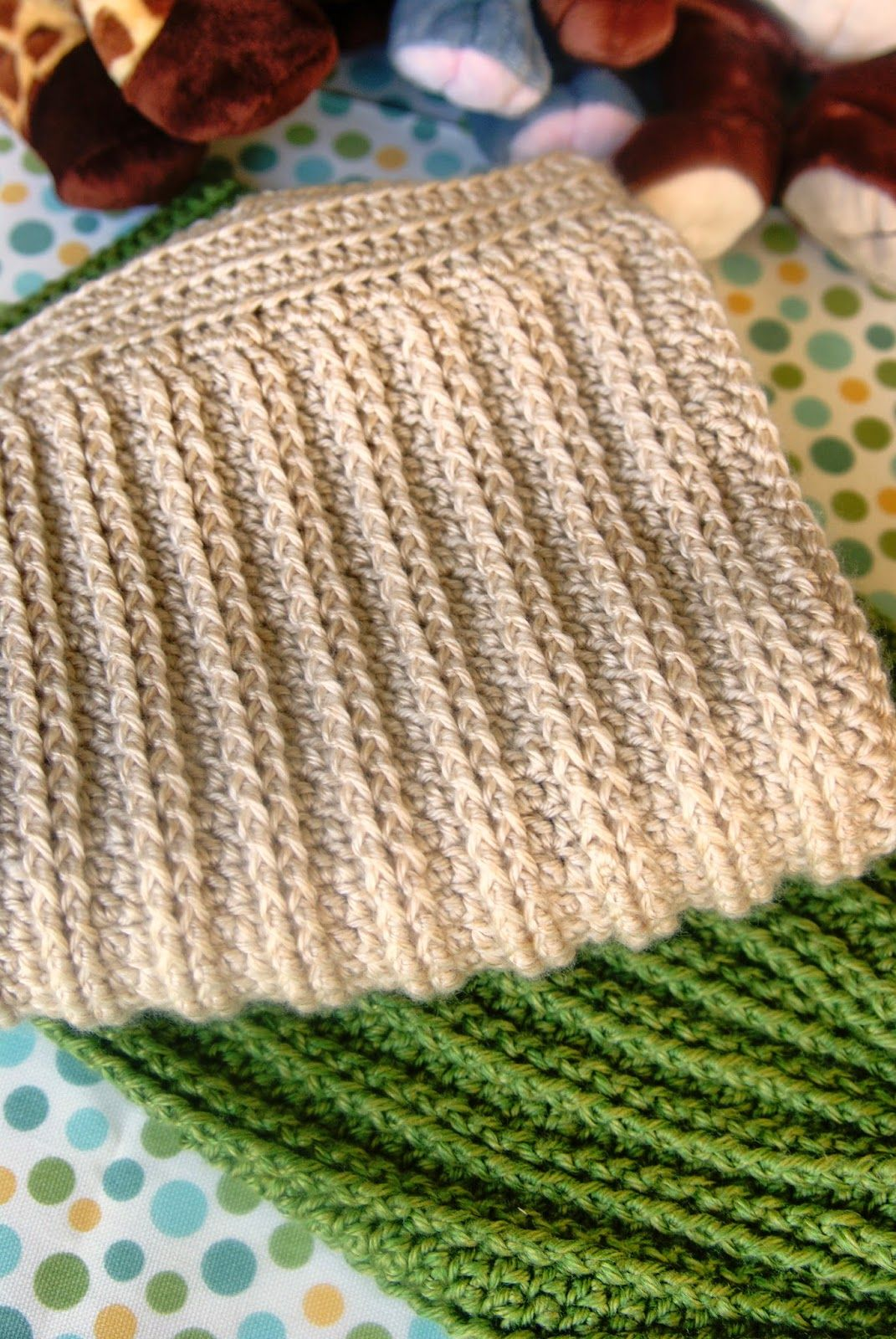 Free Crochet Pattern~ Baby Cocoon with Cables {AKA Sleep Sack ...