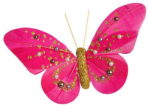 Resultado De Imagen Para Mariposas Bonitas Animadas Tablero Uno