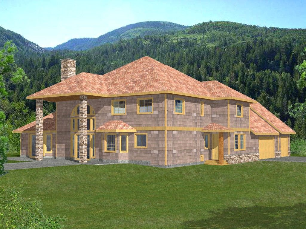 icf home designs%0A Find this Pin and more on Insulated Concrete Form Homes By Great House  Design