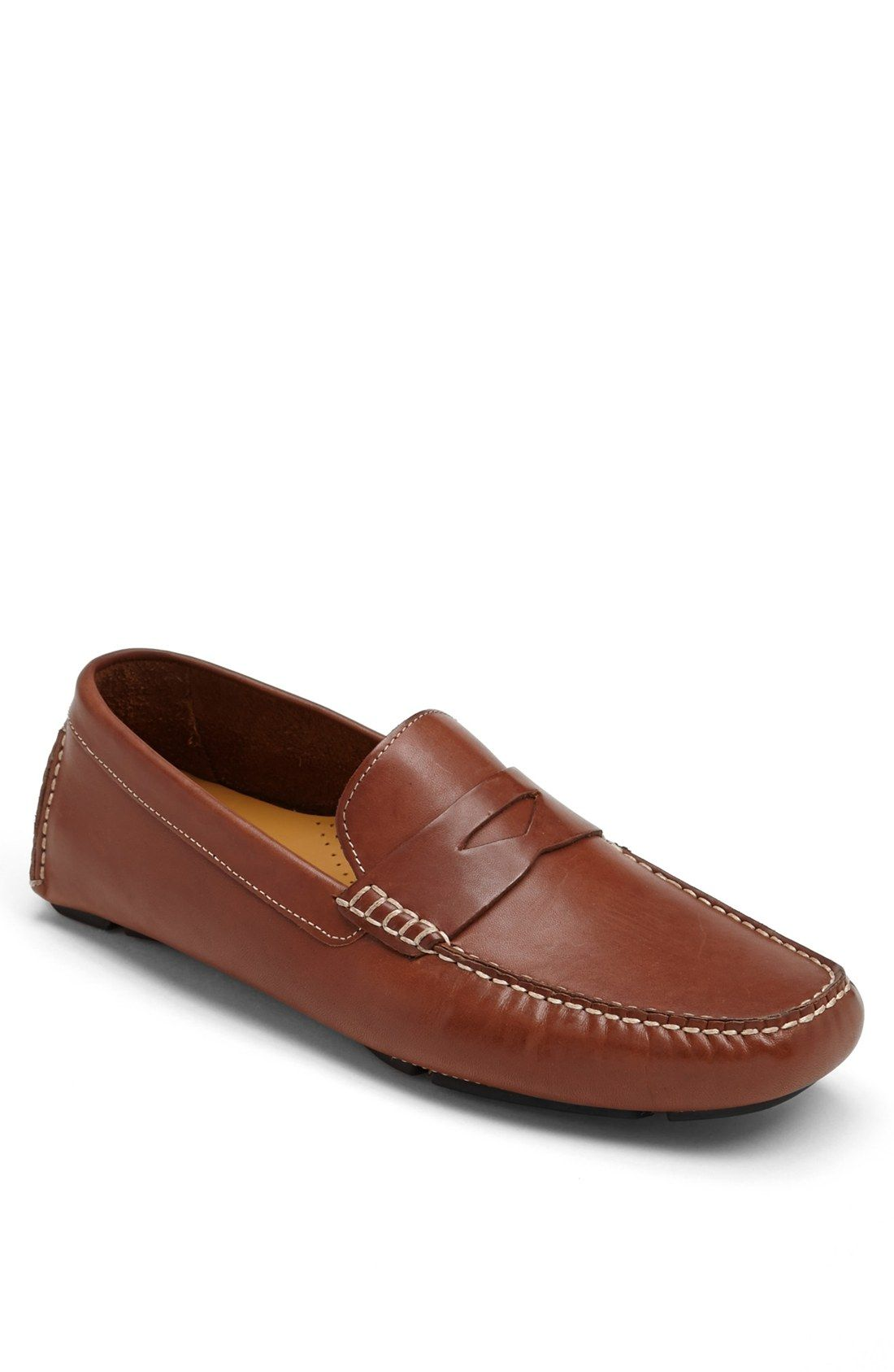 Hommes Cole Haan Pinch Friday Penny Chaussures Loafer 9zI5x2