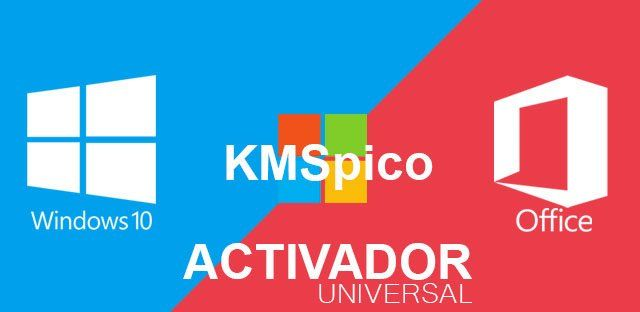 Kmsauto Net V1 5 4 Activador Office 2016 Windows 10 Final 2019 Windows Windows 10 Microsoft
