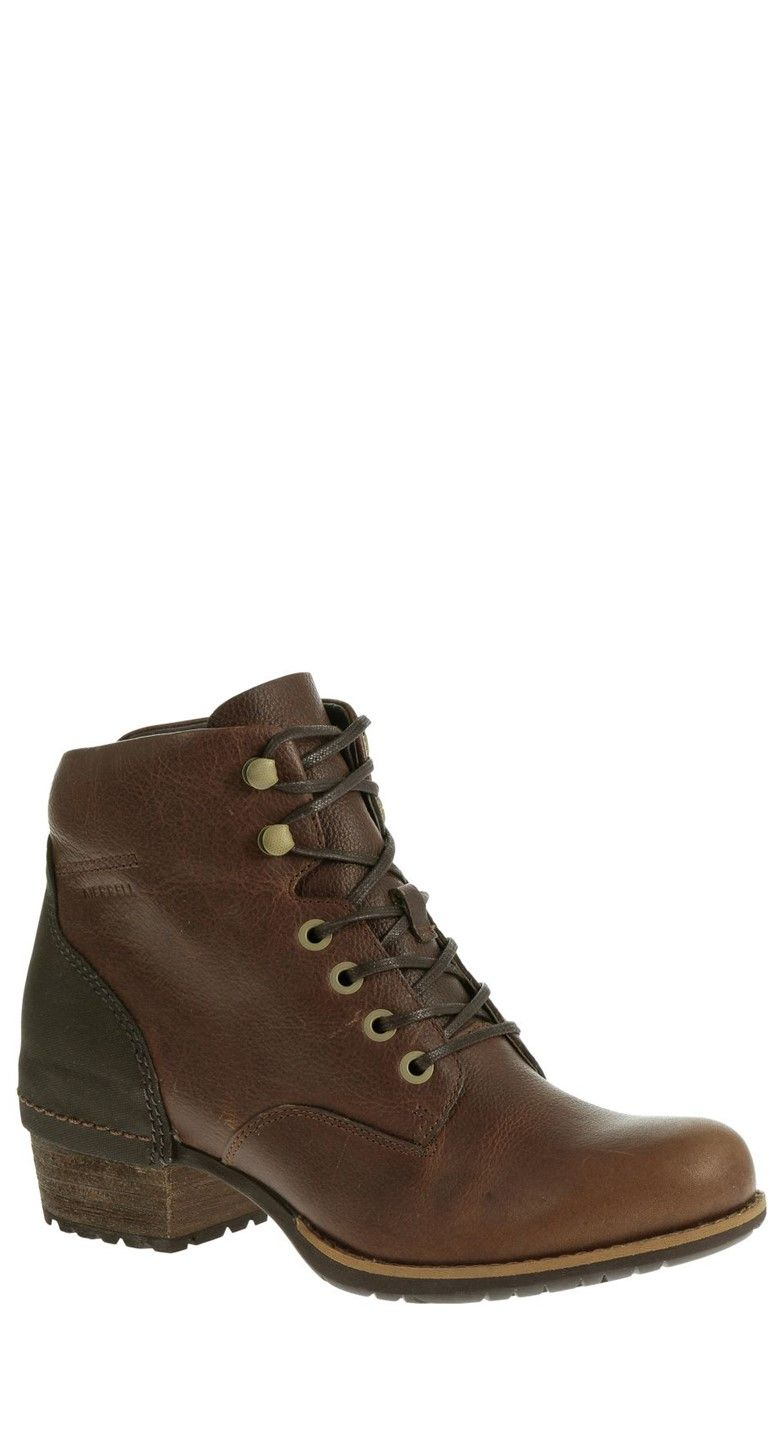 """Rugged gone urban 