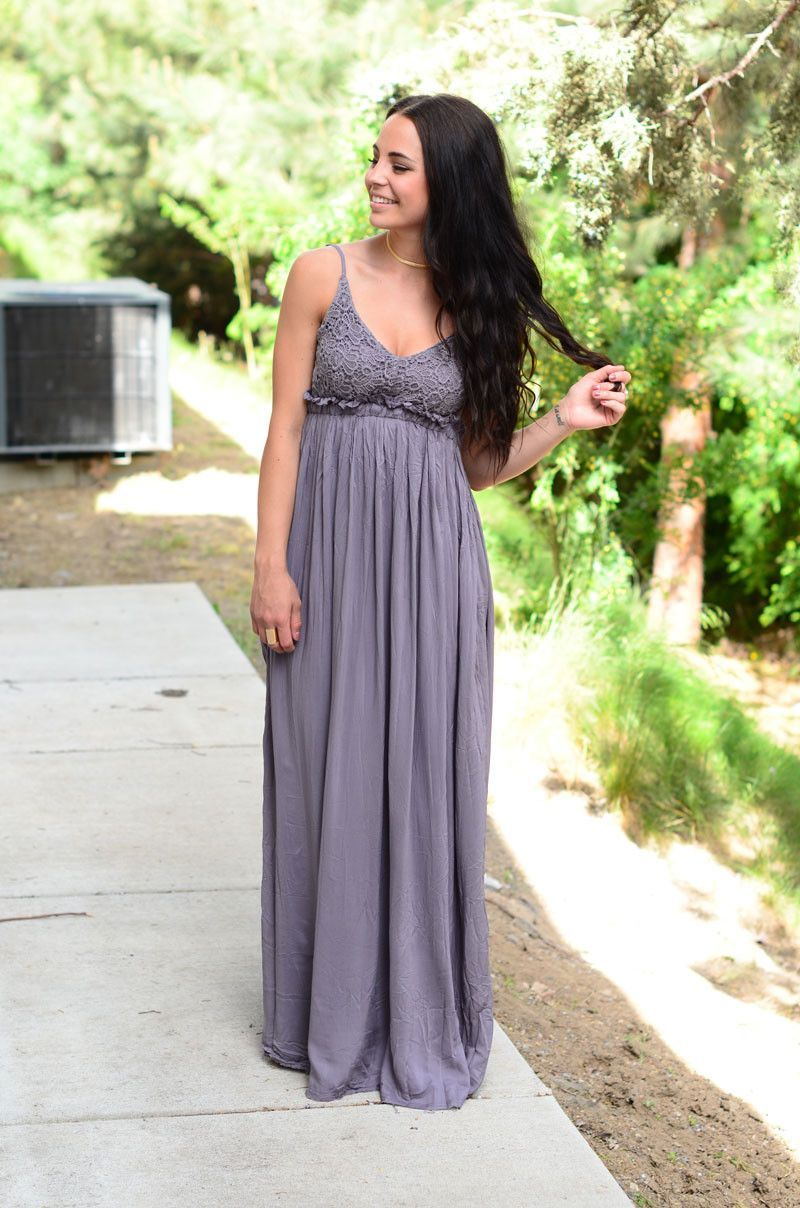 Live a little more maxi dress new arrivals pinterest maxi
