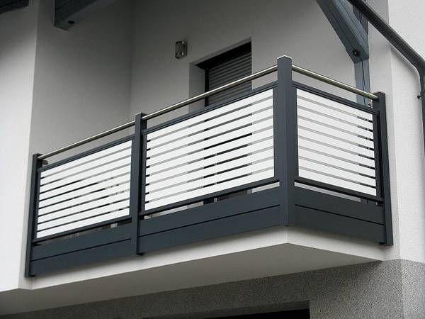 alu balkon balkonentwurf balkon gel nder design und balkon
