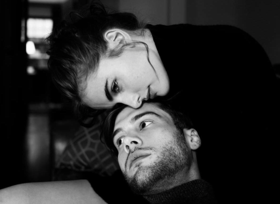 Types de personnalités qui créent une relation toxique   – · Brilla a tu manera | Estilo de vida